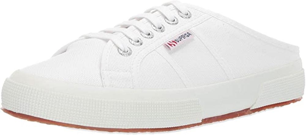 Superga Women's 2402 COTW Sneakers