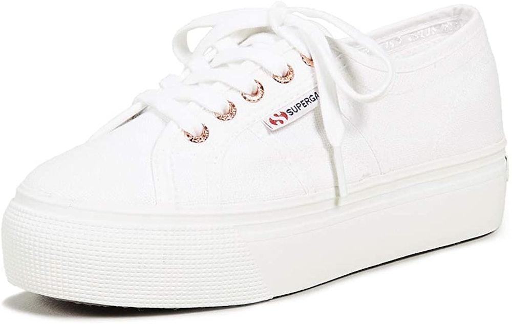 Superga Women's 2790 Acotw Sneakers