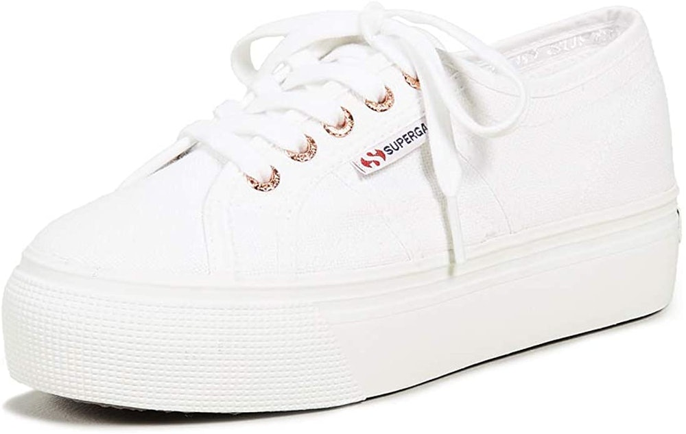 Superga Women's 2790 Acotw Sneakers