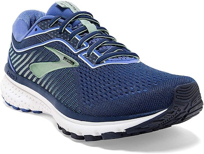 Brooks Ghost 12 Women's Road Running Shoes