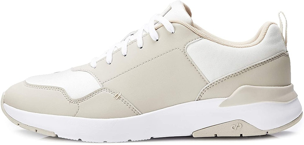 CARE OF by PUMA Women's Sneakers