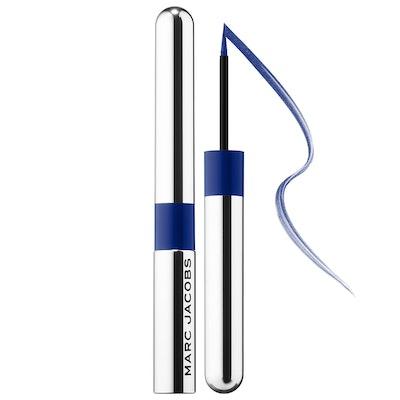 Highliner Liquid Gel Eyeliner in Tw(ink)le