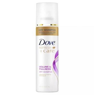 Dove Volume & Fullness Dry Shampoo