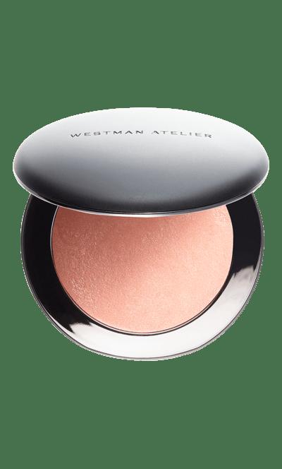 Super Loaded Tinted Highlight in Peau de Pêche