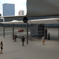 The Boring Company: here's what comes next after Las Vegas milestone