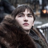'Winds of Winter' release date could make Bran actually matter, unlike 'GoT'