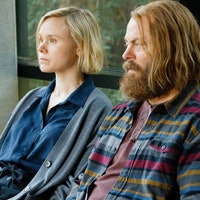 'Devs' star Alison Pill reveals why the ending was even darker than you thought