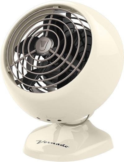 Vornado VFAN Mini Classic Vintage Fan