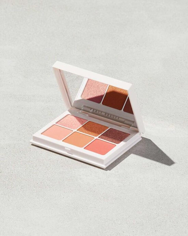 Snap Shadows Mix & Match Eyeshadow Palette