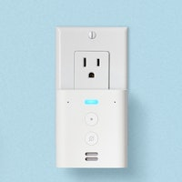 The 22 best smart home devices under $50