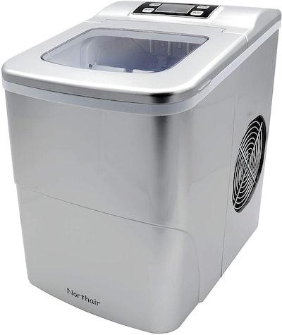Northair Portable Countertop Ice Maker