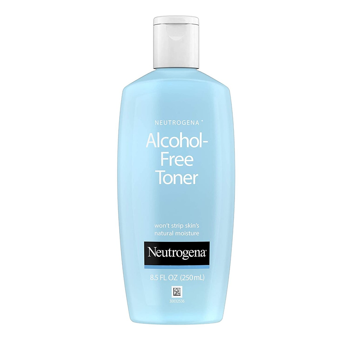 Neutrogena Alcohol-Free Toner-8.5oz