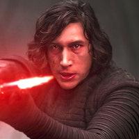Star Wars theory: 1 Kylo Ren tweak would make 'Rise of Skywalker' far better