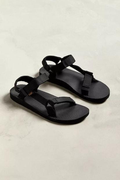 Original Universal Urban Sandal