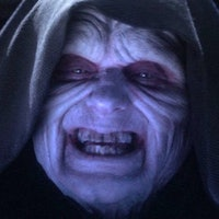 Star Wars: 1,200+ fans answer the biggest Emperor Palpatine mysteries