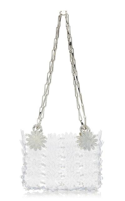 Daisy Nano 69 Shoulder Bag