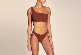 Nancy Bikini