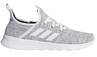 adidas Women's Cloudfoam Shoe