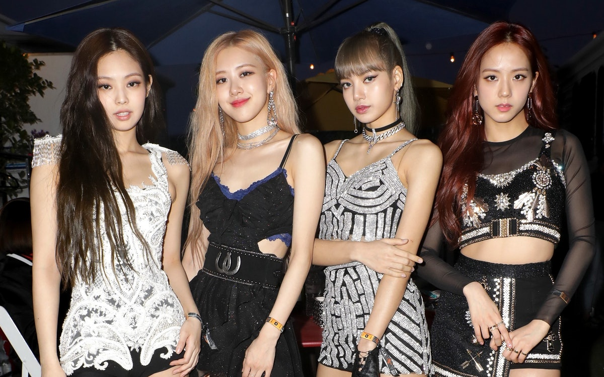 BLACKPINK's 2020 album details will make fans so excited for the group's comeback this summer.