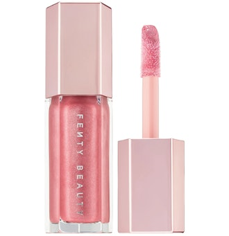 FENTY BEAUTY by Rihanna Gloss Bomb Universal Lip Luminizer -- Fu$$y
