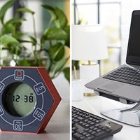 30 cheap products that make your workday way better
