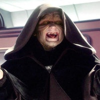 Star Wars theory: Which Jedi did Palpatine fear? We may finally have the answer