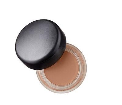 Pro Longwear Paint Pot Eyeshadow