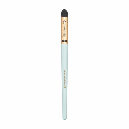 Too Faced Mr. Cover Up Brush