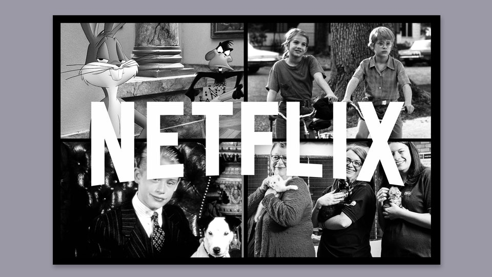 These shows and movies are leaving Netflix in June