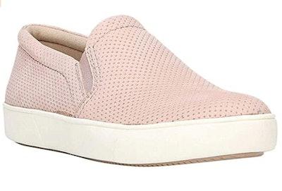 Naturalizer Women's Marianne Sneaker
