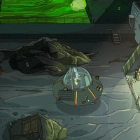 'Rick and Morty' Season 4, Episode 8: Morty's 'Prestige' moment is heartbreaking