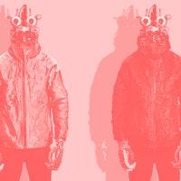 Vollebak's latest jacket is 65% copper, 100% made to kill COVID-19