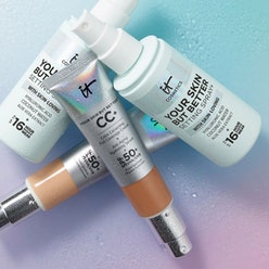 IT Cosmetics' summer 2020 sale includes best-selling products