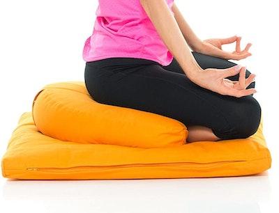 Awaken Higher Self LLC Meditation Set