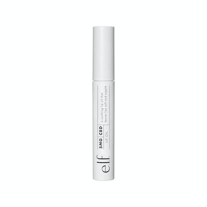 5mg CBD Lip Oil