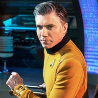 'Star Trek: Strange New Worlds' can fix 'Discovery' canon in 5 ways