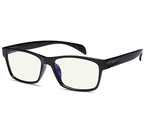 Gamma Ray Optics Blue Light Glasses