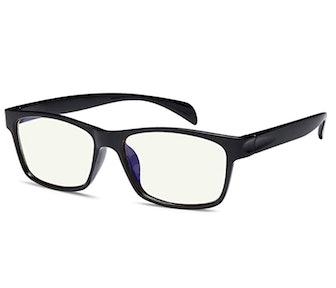 Gamma Ray Optics Blue Light Glasses