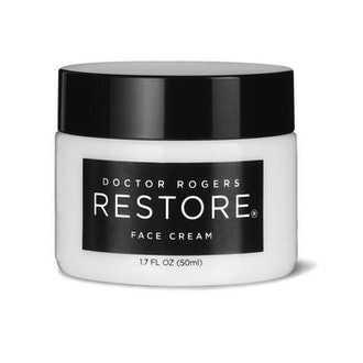 Doctor Rogers RESTORE RESTORE® Face Cream