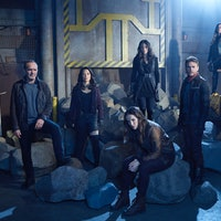 'Agents of SHIELD' Season 7 could reveal some huge Marvel Phase 4 spoilers