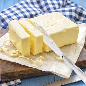 Mudder Butter Knife (3-Pack)