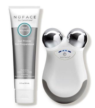 NuFACE mini (2 piece)