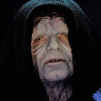 Star Wars theory: Why Palpatine's first big appearance is still his best