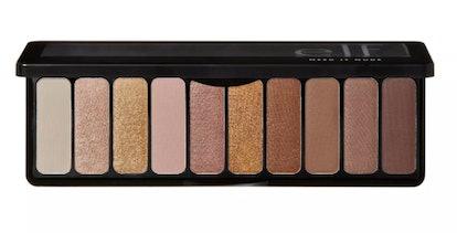 Need It Nude Eyeshadow Palette