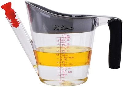 Bellemain Fat Separator (4 Cups)