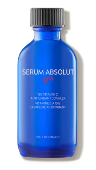 Serum Absolut V15