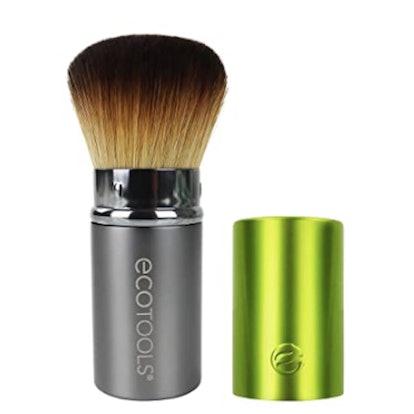 EcoTools Retractable Bronzer Brush