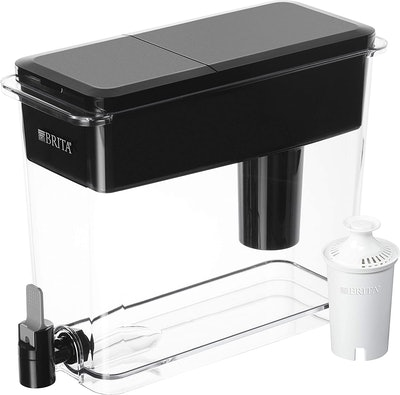 Brita Ultra Max Filtering Dispenser