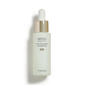 Seiso J Beauty Pure Ceramide Concentrate