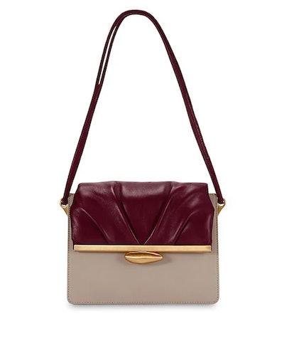 Biolor Leather Bag